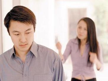 婚姻需要适时滋养 养睾金方帮你保持甜蜜幸福