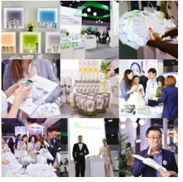 西班牙120年医美传奇品牌「英诺皮肤世家」正式登陆中国