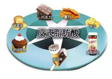 奶茶正在毁掉中国的三代人!揭秘奶茶界黑幕