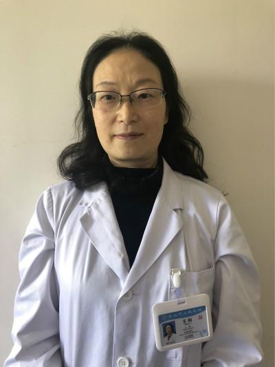 乐山市王俐医生:矮小症是怎样判断的?生长激素又有什么作用?