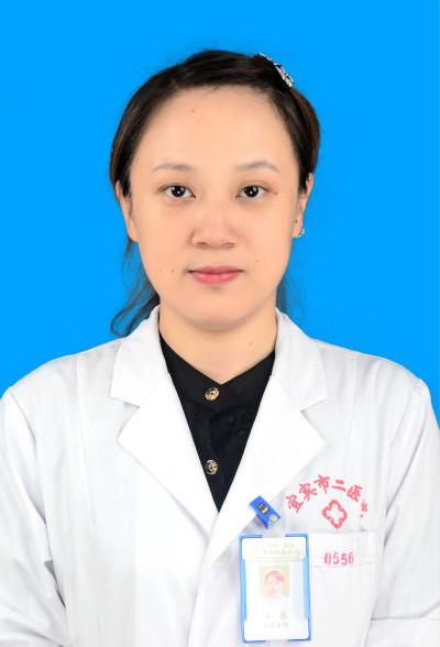 宜宾市王蓉医生:可能影响孩子身高增长的5大因素是这些!