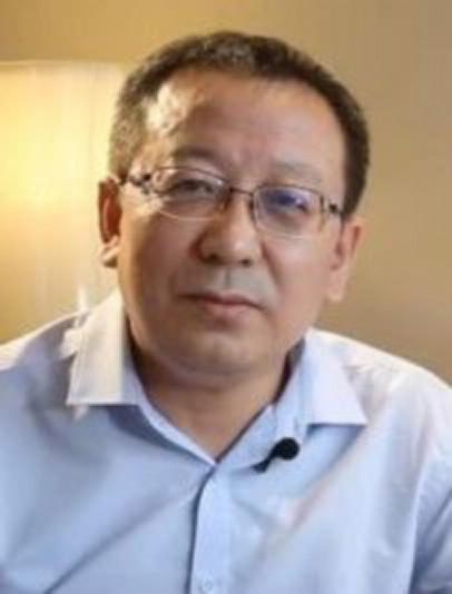 韩为东教授团队的最新研究:治疗复发难治霍奇金淋巴瘤研究取得突破性进展