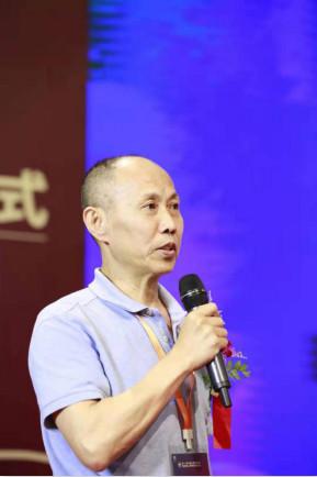 第十三届中国心理学家大会圆满闭幕