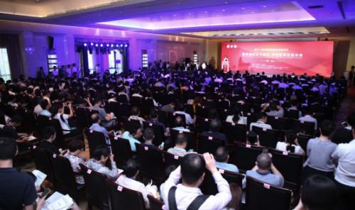 央企携手助力医院发展 技术提升引领医学未来