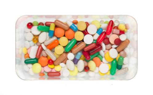 患高血脂病时应该如何治疗,瑞士伐他汀药效如何?