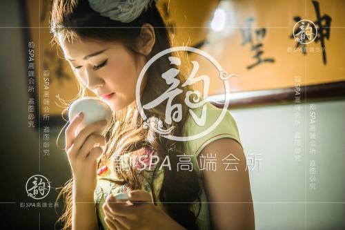 天津休闲会馆-最优质最全面的休闲减压服务