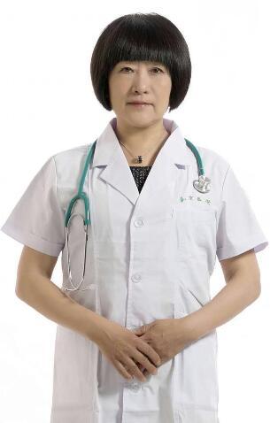 沈阳赵亚茹:注射生长激素家长最关心的问题