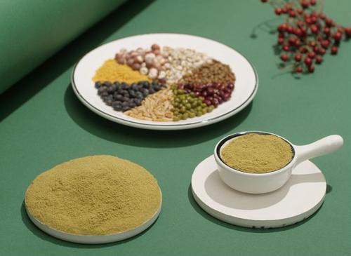 肿瘤患者吃什么的饮食指南 五神营养粉作用:营养至上