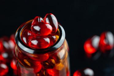 寒冷冬季心血管健康亮红灯,来看韩国PSS磷虾56如何守护血管健康