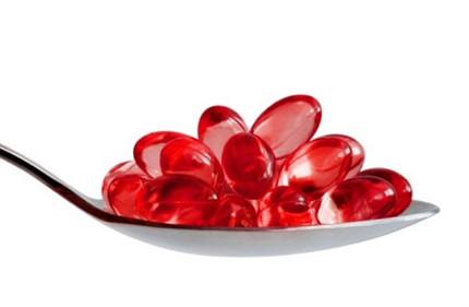 韩国磷虾油代表品牌PSS krill磷虾56进军中国心血管健康消费市场