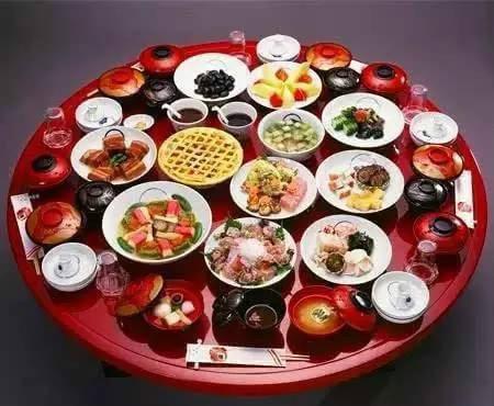 春节降至,三高不能掉以轻心,过量吃油对身体的害处要注意!