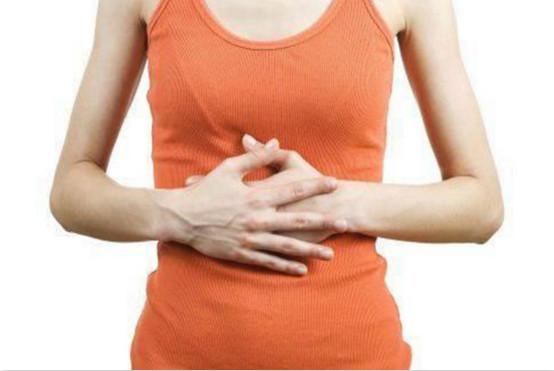 女性福音,丹莪妇康煎膏实测|使用半年后和痛经永远告别